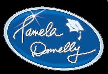 PamelaDonnellyDotCom_1__1_.png