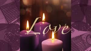 Advent Love 1.jpg