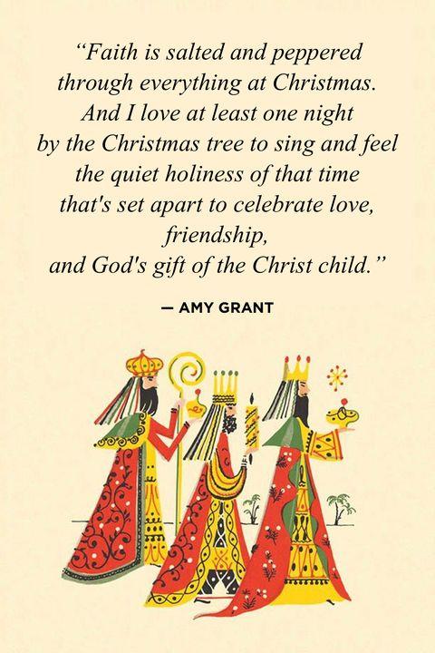 Advent - Faith.jpg