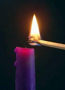 single purple candle.jpg