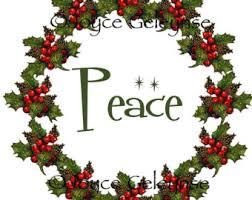 Peace 1.jpg