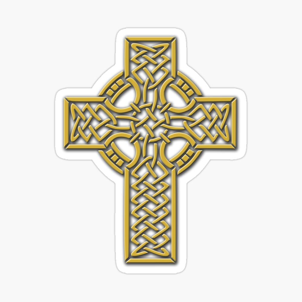 Gold Celtic Cross.jpg