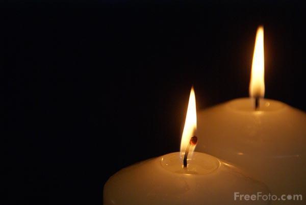 2 candles 2.jpg