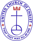 UCc - Org Blue.png
