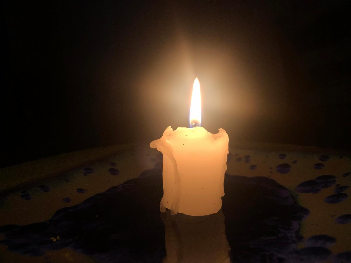 Justice Rally Candle.jpg