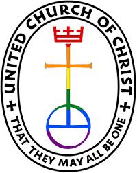 Cross Orb Rainbow.png