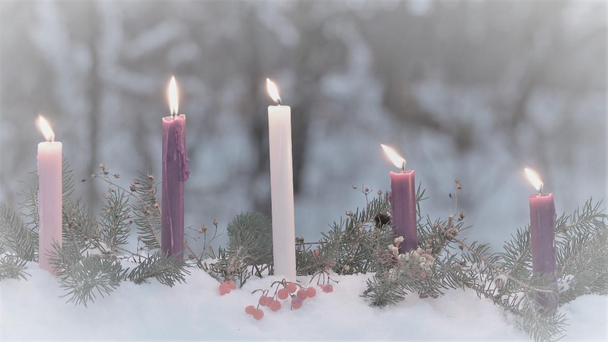 advent joy 2 snow.jpg
