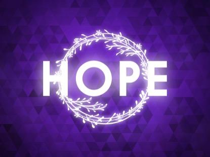 Advent - Hope 2.jpg