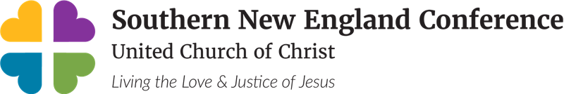 Southern New England  UCC.png