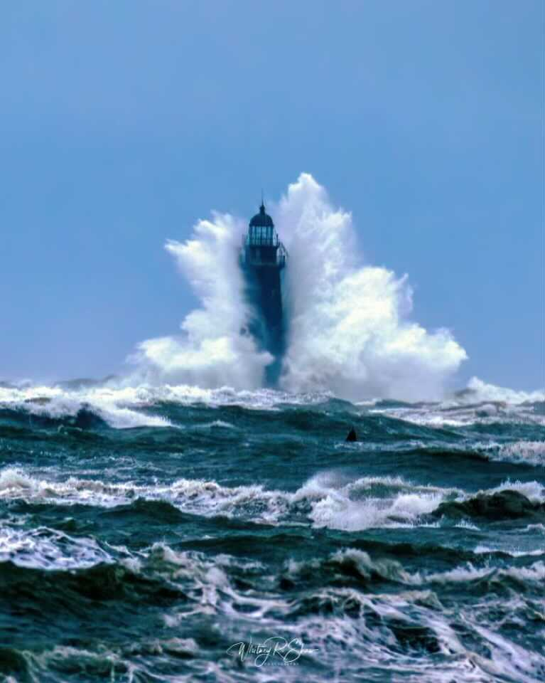 Minot Light - by Whitney Shaw 2-3-21 after a noreaster.jpg