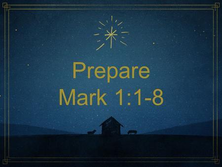 Advent 2 Peace Mark1 1-8.jpg