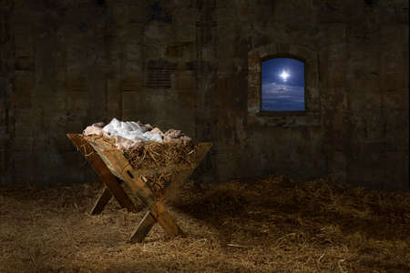 Christmas Eve 6.jpg