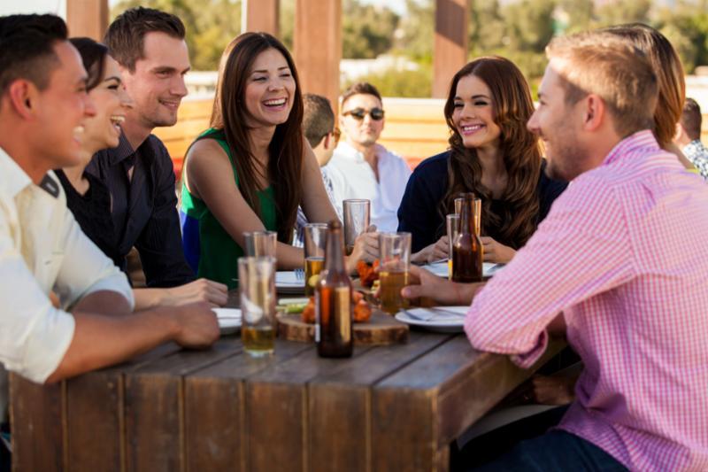 friends_fun_outdoor_bar.jpg