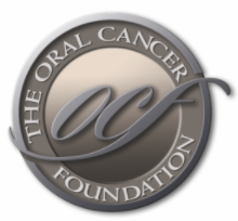 Oral and pharyngeal cancer collectively kills nearly one person every hour every day of the year