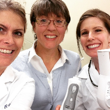 Dental Hygienists are the Drivers of Water Flosser Recommendations