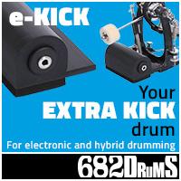 E-Kick