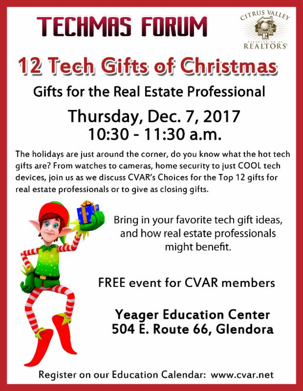 Free gifts for christmas register