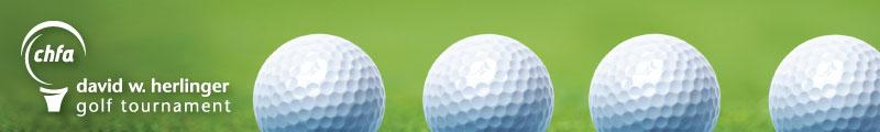 chfa enews -golf