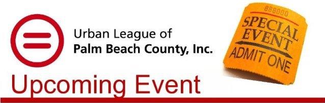 Upcoming Special Event ULPBC