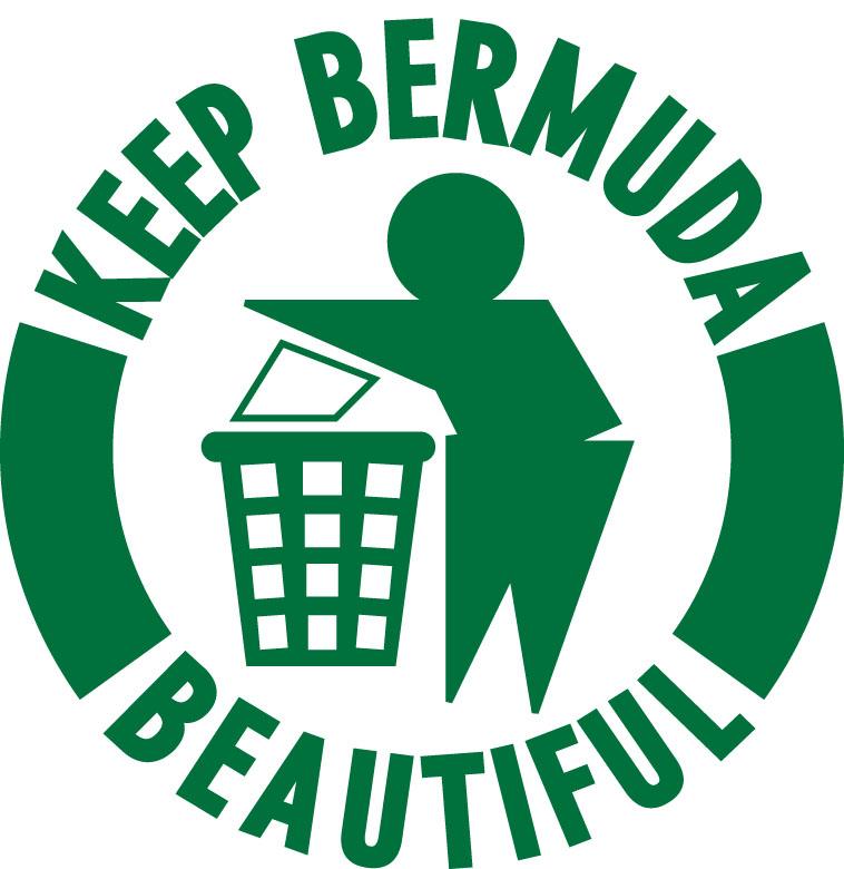 KBB Logo round