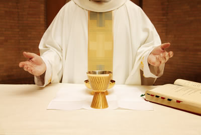 communion-priest.jpg