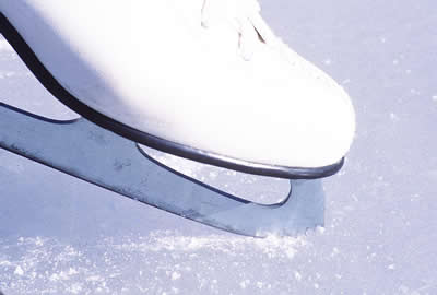 iceskate-blade.jpg