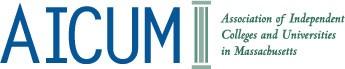 AICUM Logo