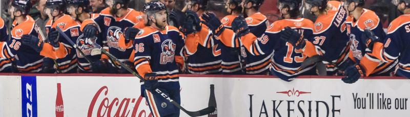 Bakersfieldcondors Com Russell Recalled By Oilers