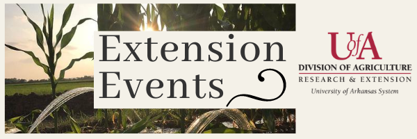 AG Extension Events Logo.png