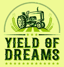 yield-of-dreams-graphic