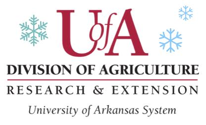 UA winter logo design.png