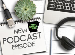 Big Rural Impact Podcast