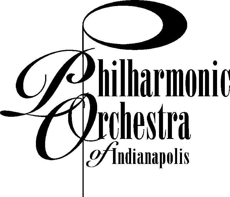 Classic Phil logo