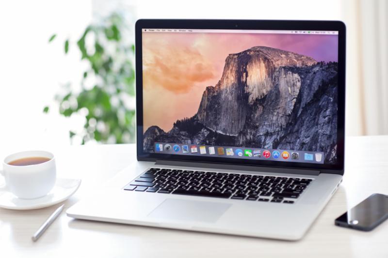 mac_book.jpg