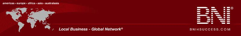 BNI Greater Los Angeles