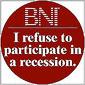 Refuse to Participate in a Recession