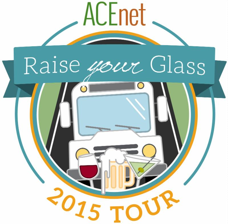 Guests will board a coach tour bus for a fun-filled, all-day tour of our area's burgeoning beer, wine and spirits sector. Locations include: Pleasant Hill Winery, Jackie O's Barrel Ridge Farm, Fifth E...