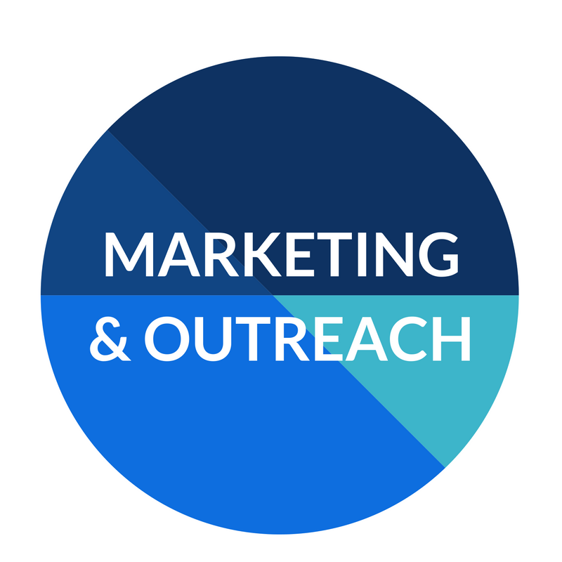 Image result for Marketing Outreach