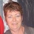 Ann Collins