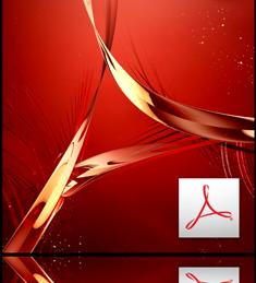 Adobe Pdf Terbaru