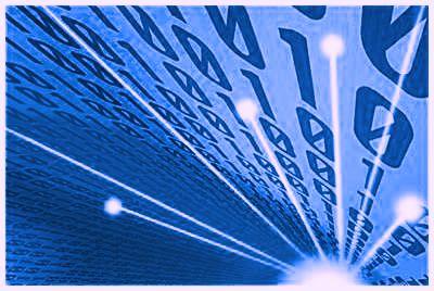 binary-beams-abstract.jpg