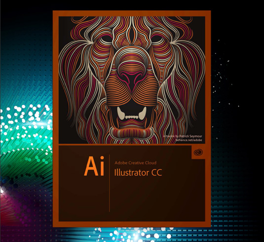 how to create a new document in illustrator cc
