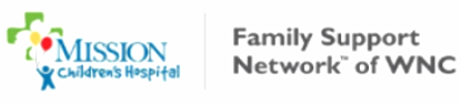 FINAL FSN Logo