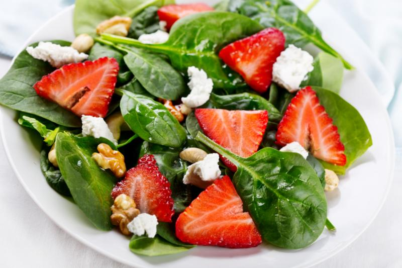 strawberry_salad.jpg