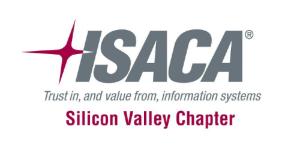 ISACA - SV Image