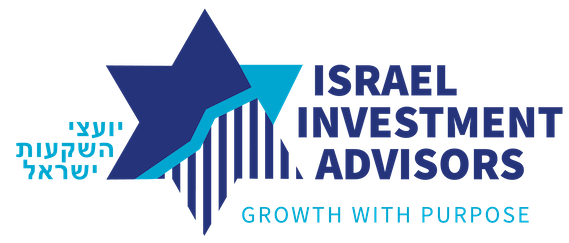 IIA_Logo.png