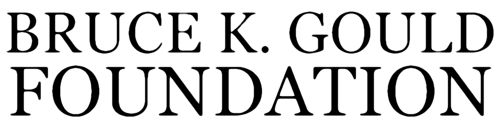 BKGF Logo.png
