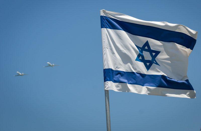 israel-flag_bs-e1523423067239.jpg