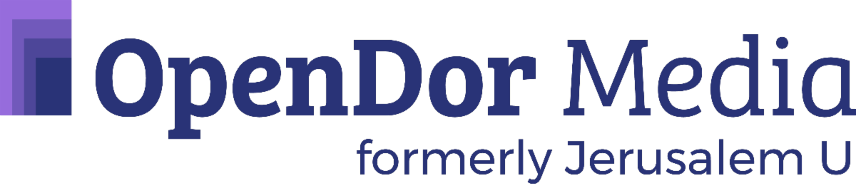 opendor_logo_color.png
