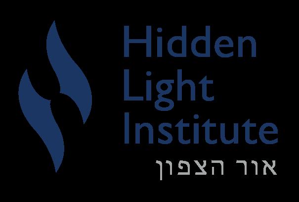 HLI_blue logo_vertical.png